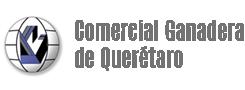 Comercial Ganadera de Querétaro S.A. de C.V.