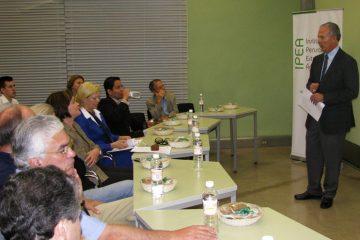Planeación, Factibilidad y Estudios de Mercado